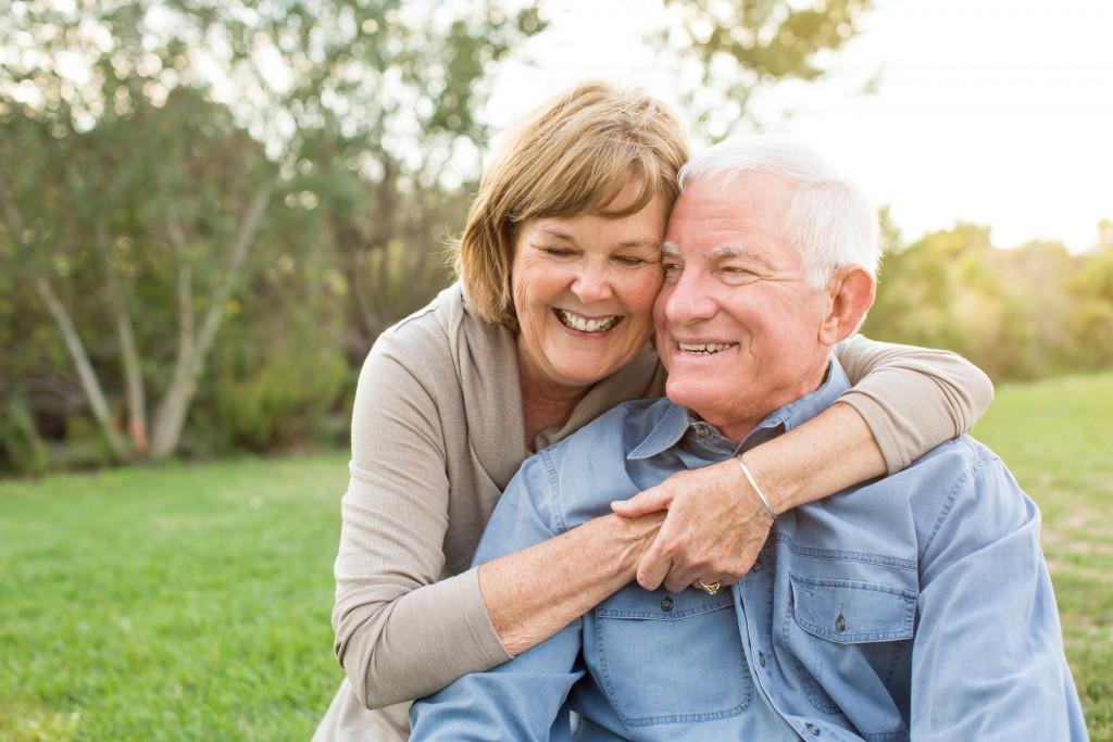 Fachthema Pflegende Mitarbeiter Pflegepersonen