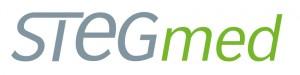 Logo Stegmed