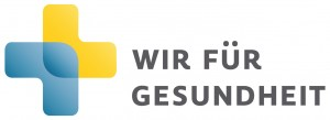 WfG Logo