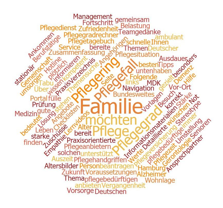 Fachthema Vereinbarkeit Beruf und Familie Folgen Vereinbarkeitskonflikt